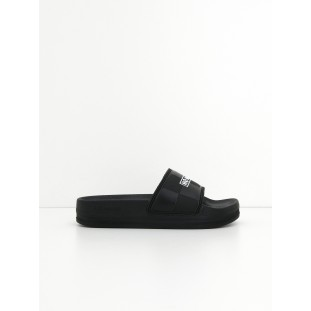 Jungle Slap - Rubber - Black/Black