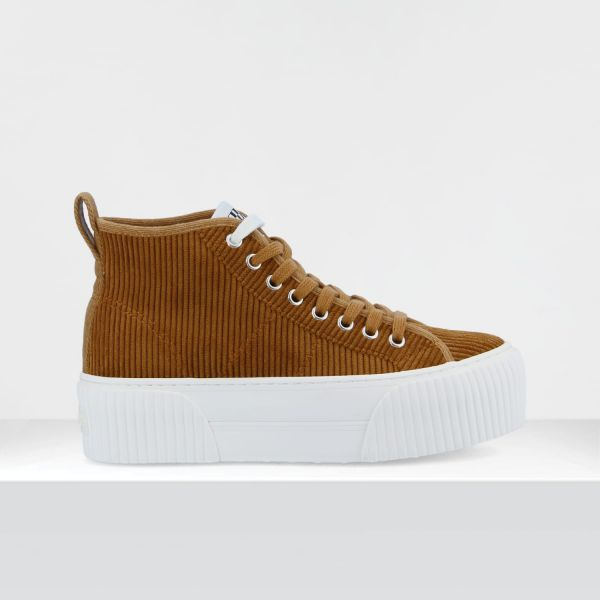 IRON MID - DADDY - CAMEL